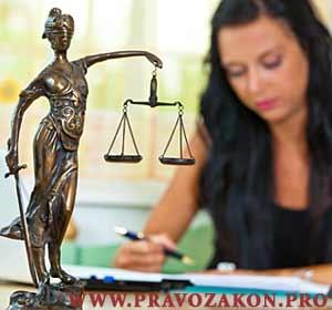Лицензионный договор это отказ от авторского права