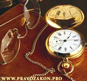 Лицензионный договор: передача имущественного права